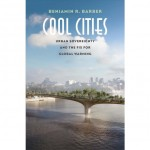 Book Review Cool Cities