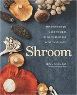Book Review Schroom