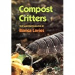 Compost Critters