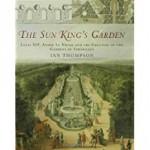 The Sun King's Garden