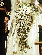 1 Por Bride 30 Years Ago Diana